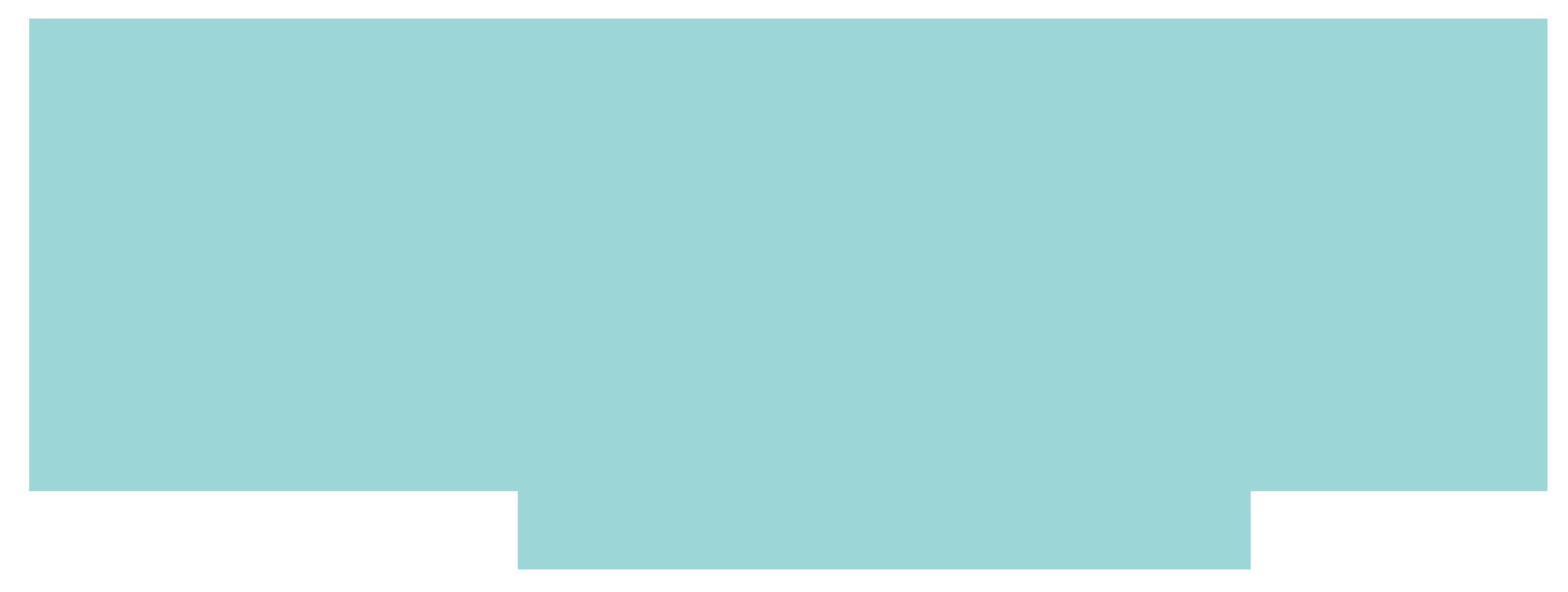 Art Energie
